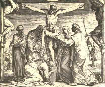 John, Chapter 19 - King James Bible